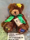 Spring 2012 American Cancer Society DAFFODIL Days SHAR N HOPE Boyds Bear ENESCO