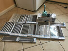 Zutter Bind it All 15 packages of Wires Various Sizes GREAT DEAL