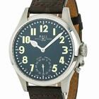 Ball Engineer Master II Officer NM2038D Men Automatic Watch Stainless Steel 46mm