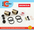 1994 - 2007 HONDA VT 600 C SHADOW VLX - FRONT BRAKE CALIPER SEAL