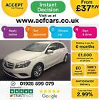 2014 WHITE MERCEDES A180 15 CDI SE ECO DIESEL MANUAL CAR FINANCE FROM 37 P WK