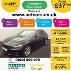2013 BLACK BMW 316i 16 SPORT PETROL AUTO SALOON CAR FINANCE FR 37 PW