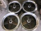 Mazdaspeed Rays Volks JDM MS01 17x7 17x8 Wheels Mazda RX7 Miata