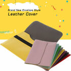 Brand New Envelope Style Leather Case Cover Bag for iPad Min/#9