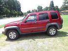 2007 Jeep Liberty  2007 for $2800 dollars