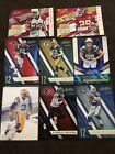 2014 SP Authentic Football Cards 29
