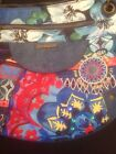 Desigual bag New Without Tag unwanted Gift Cross Body