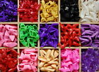 40 Pairs Barbie Shoes for Barbie Doll / Barbbie girl / Barby - Mixed color