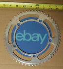 Vintage Campagnolo Record Chainring 53 Tooth bicycle part