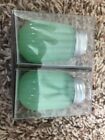 Salt  Pepper Shakers Target Hearth and Magnolia Hearth and Home Jadiette Green