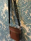 Fiorelli Tan Bag Cross Body Strap NEW WITH TAGS RRP 49