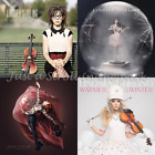 Lindsey Stirling Complete 4 Studio Albums CDs Shatter Me Brave Enough + More NEW