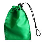 Empty Tree Climbing Arborist Throw Weight Bag Pouch Rigging Gear Equipment