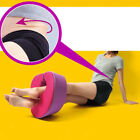 Workout Knee Portable Cushion Waist Lumber Hips Knee Elbow Keep Fit Hit Pad