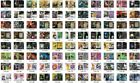 Wholesale Lot of 15 Assorted Bulk New Japanese Anime DVD Grab Bag No Duplicates