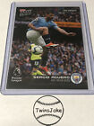 2018-19 Topps Now Premier League Soccer Cards 6