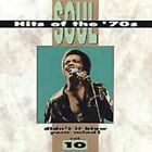 TIMMY THOMAS Soul Hits Of '70s: Didn't It Blow Your Mind! Vol.10 CD NEW SEALED