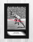 Jesse Owens 1936 Olympic Gold Medal Sells for Nearly $1.5 Million 7