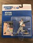 Jeff Bagwell Starting Lineup Figure - MLB - 1996 - Sealed in Original Package