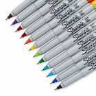 Sharpie Permanent Pen Marker Markers Many Different Varieties Free Us Shipping