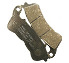 EBC Brakes SFA388 Scooter Brake Pads or Honda PS 250 Big Ruckus