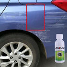 2050ml Car Auto Repair Wax Polish Heavy Scratch Remover Paint Care Maintenance