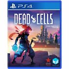Dead Cells (Eng / Chi Ver) For Sony Playststion Ps4