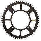 Pro X Aluminum Rear Sprocket 51 Tooth for KTM 300 XC-W (E-Start) 2008-2018