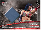 2017 Topps Now WWE Trading Cards 5