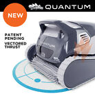 Dolphin Quantum Robotic Pool Cleaner Rare Open Box Buy