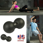 Self-Massage Fitness Ball Equipment For The Fascia In Different Size Yoga USA