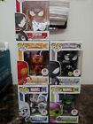 Ultimate Funko Pop Iron Man Figures Checklist and Gallery 16