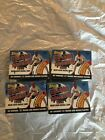 4 Topps 1999 Baseball TRADED and ROOKIES Box Set w Autographed Card Lot FOUR (4)