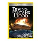 Dvds Diving into Noah39s Flood