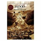 Dvds Johnstown Flood