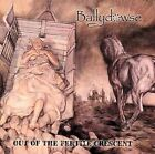 Out of the Fertile Crescent * by Ballydowse (CD, Mar-2001, Diamante) / FREE SHIP