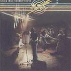 A Rock N Roll Alternative ATLANTA RHYTHM SECTION CD NEW STILL SEALED RARE 1976