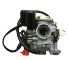 Universal Parts QMB139 50cc 4 stroke Carburetor Type 1
