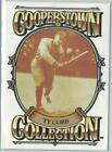 1994 Assorted Cooperstown Collection Starting Lineup SLU Cards MLB Baseball