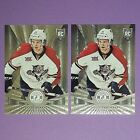 2013-14 Panini Totally Certified Hockey Cards 5