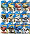 Volkswagen Beetle Bug Golf Kool Kombi Bus Pickup Kafer Racer Euro Vw Set of 12