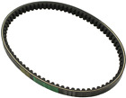 Bando Kevlar CVT Drive Belt 743 20 30 150cc 4 stroke GY6 ATVs  Street Scooters