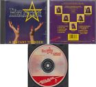 HELSTAR A Distant Thunder 1988 Enigma/Metal Blade CD Rare James Rivera 80s Power