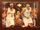 Don't Overlook These LeBron James Rookie Cards 40