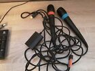 singstar usb converter for play station 2