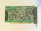 Creative Labs CT1600 Sound Blaster Pro 2 ISA Sound Card