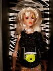Jem And The Holograms Integrity Toys Roxanne