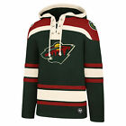 Minnesota Wild Collecting and Fan Guide 32