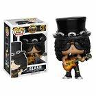 2016 Funko Pop Guns N Roses Vinyl Figures 13