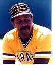 Willie Stargell Cards, Rookie Card and Autographed Memorabilia Guide 28